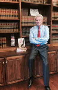 Steve E. Clark is an avid reader, and enjoys sharing his reviews of suspense, mystery, thrillers and history.