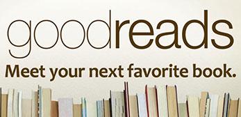 steve-clark-goodreads