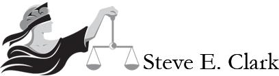 Steve E. Clark