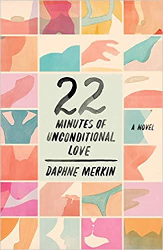 Twenty-two Minutes of Unconditional Love